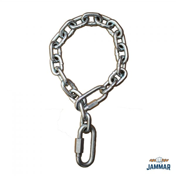 Chain Attachment Sling | CAS-2