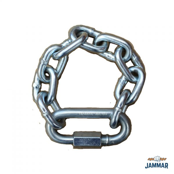 Chain Attachment Sling | CAS-1