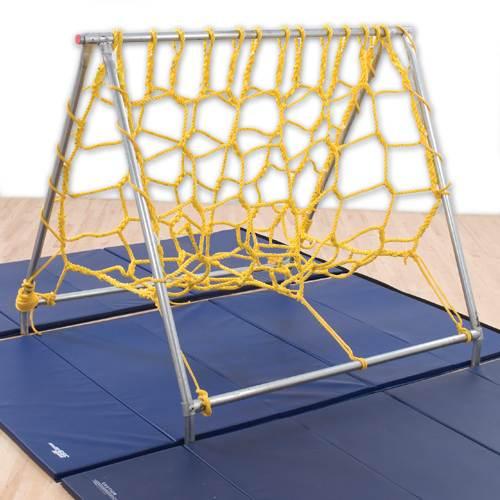 Jammar nets | jammer nets gear watch