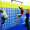 Wall Mounted Hanging Bar | WHB Series
