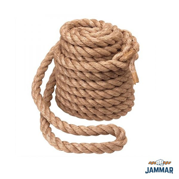 "Tug Of War Ropes | 1"" Diameter"