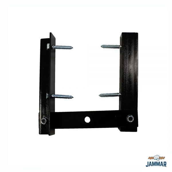 Wood Beam Clamp | A-4