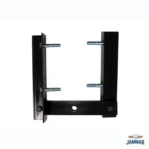 Concrete Beam Clamp | A-5