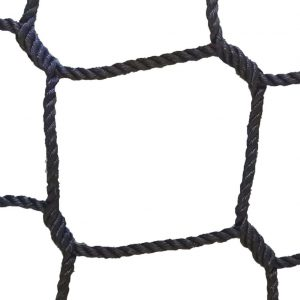 Outdoor Cargo Climbing Net | OC-Series
