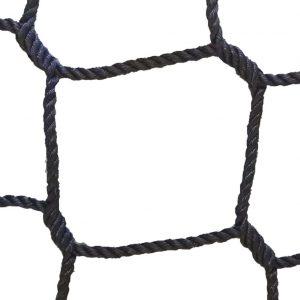 Outdoor Cargo Climbing Net | OC-Series